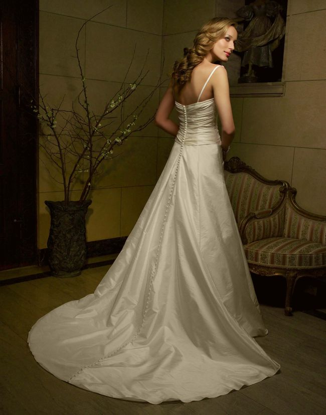 Wedding-Dress-7.jpg