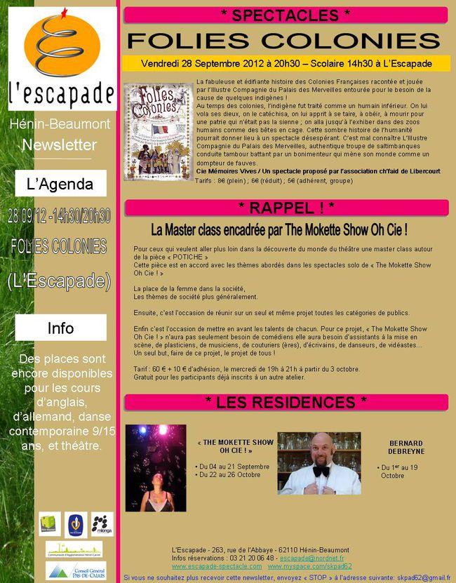 Newsletter-Escapade-22-09-12.jpg
