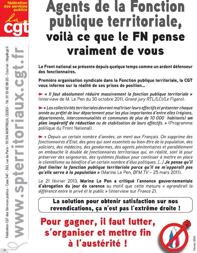 Tract-CGT-FPT-FN.jpg