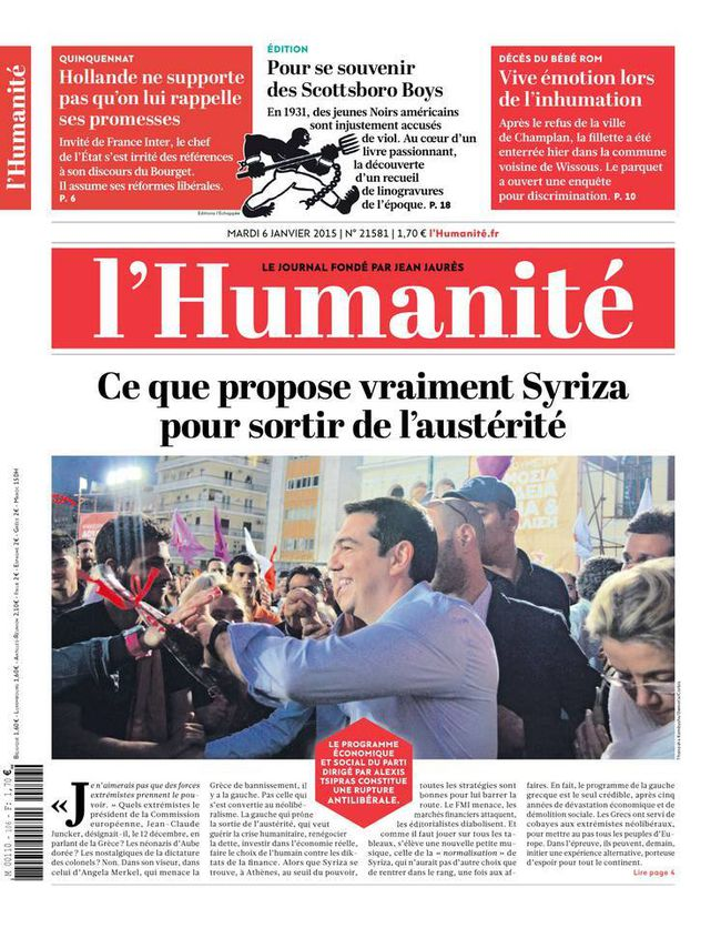 Une-Humanite-06-01-15.jpg