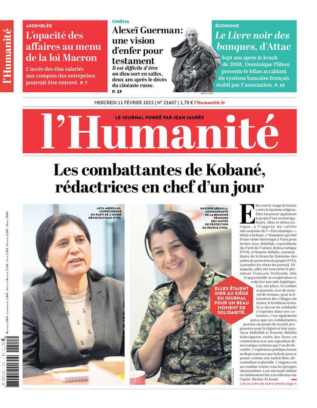 Une-Humanite-11-02-15.jpeg