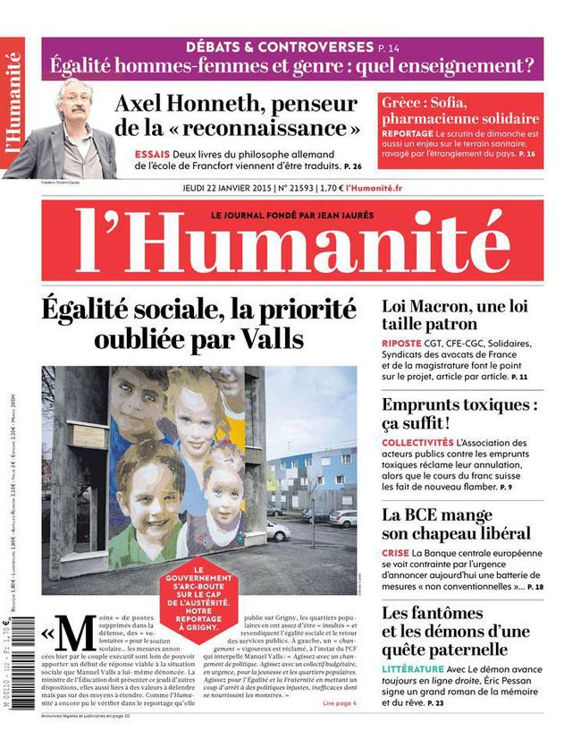 Une-Humanite-22-01-15.jpg