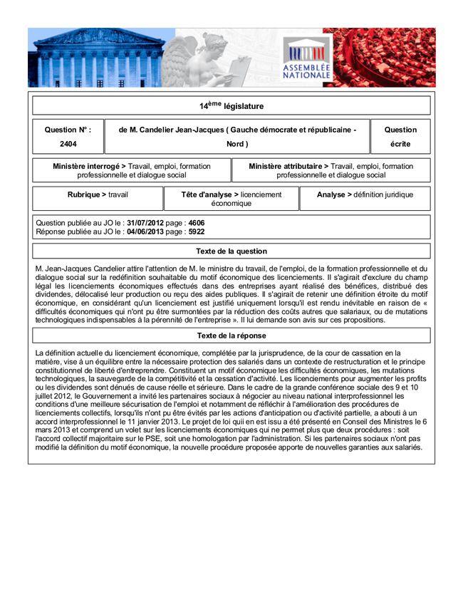 Question-Jean-Jacques-Candelier-licenciements-boursiers-31-.jpg