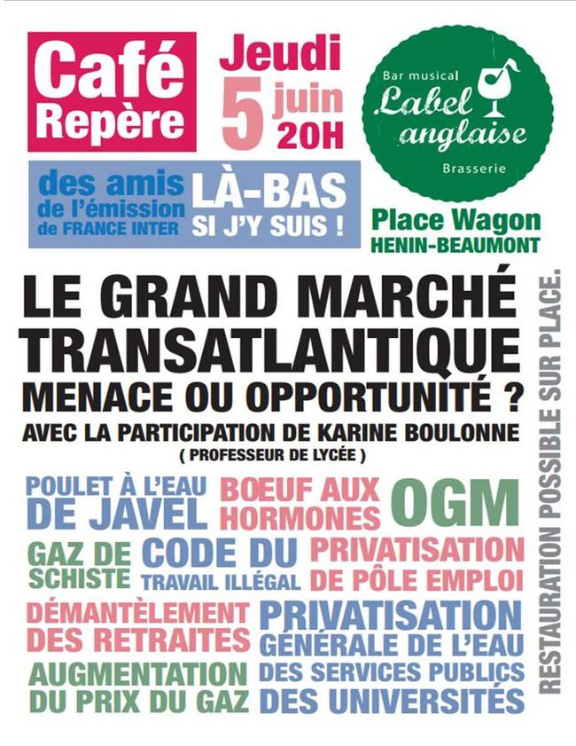Affiche-cafe-repaire-05-06-14.jpg