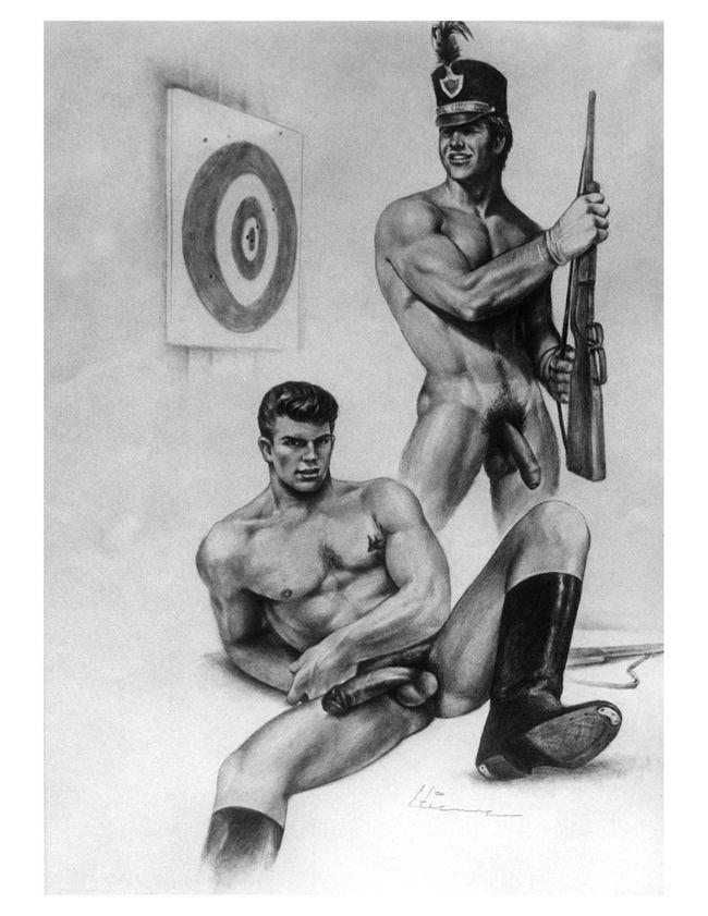 Gay noir sur le sexe blanc