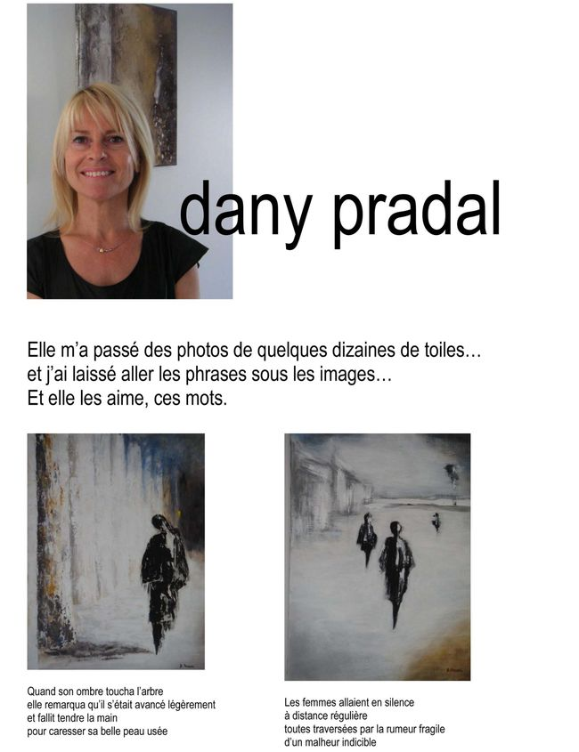 Dany-Pradal-blog-1-copie-1.jpg