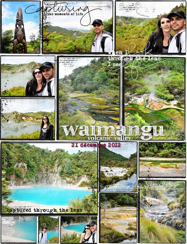 11-Waimangu-1.jpg