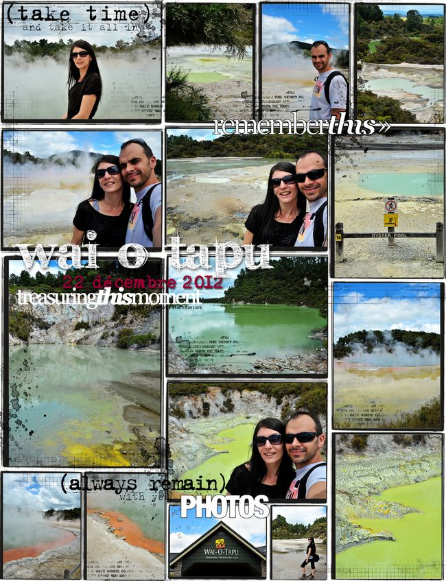 13-wai-o-tapu-1.jpg