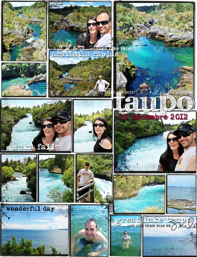 14-taupo-1.jpg