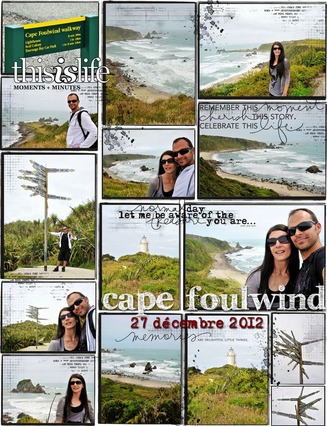 21-cape-Foulwind-1.jpg