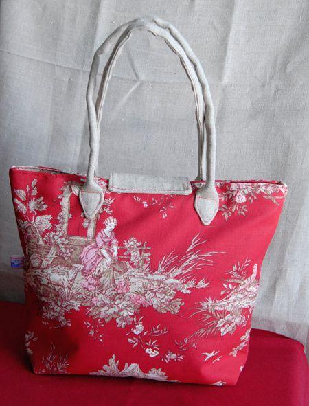 sac-toile-de-jouy-rouge-facon-pliable-dos.jpg