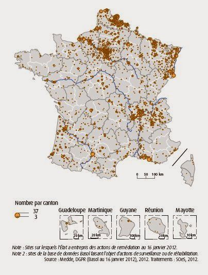 sites-pollues-france.jpg
