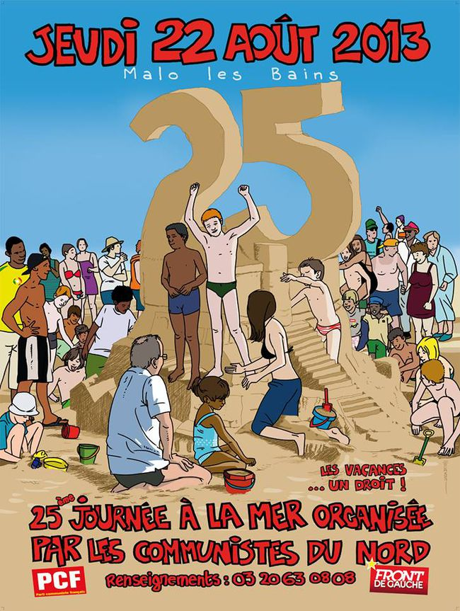 Affiche-PCF-Nord-Malo-22-08-13.jpg