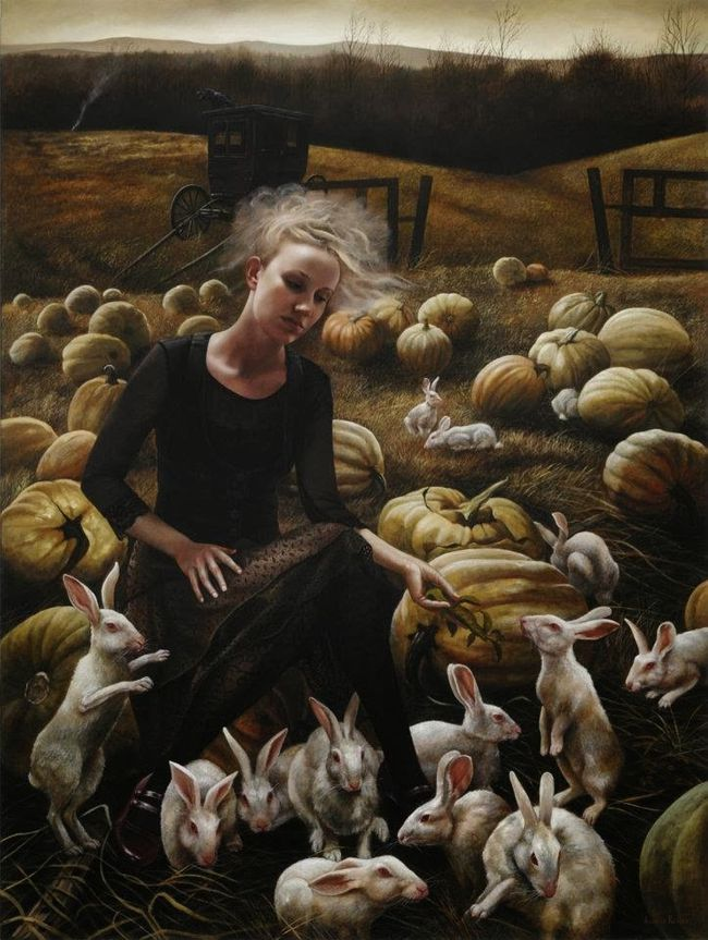 ANDREA-KOWCH-in-the-hollow6.jpg
