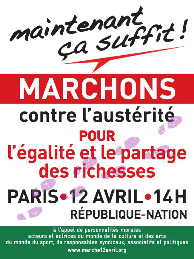 http://img.over-blog.com/650x866/0/03/66/15/affiches-pcf/Affiche-manif-12-avril-2014.jpg