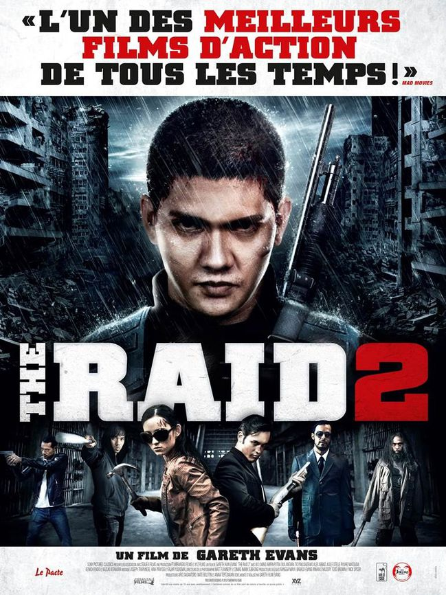 Theraid2.jpeg