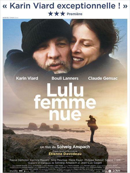 Lulu-femme-nue.jpg