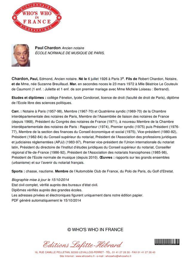 1410250144-FICHE-WHO-S-WHO-PAUL-CHARDON-copie-4.jpg