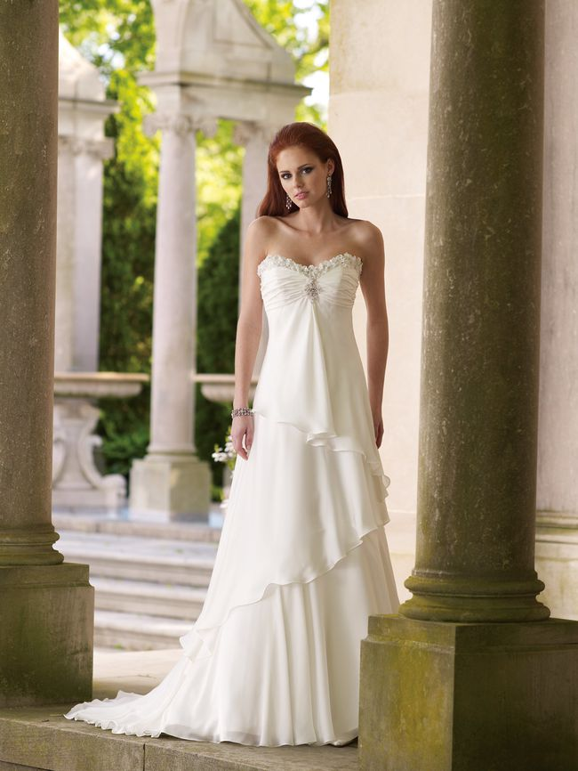 Top-Wedding-Dress-Wedding-Gown.jpg