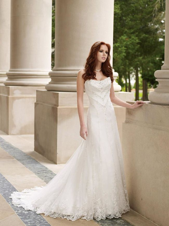 wedding-dressesa01213-1