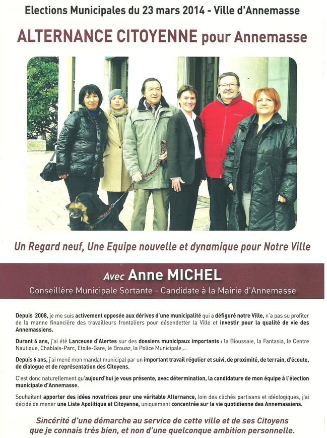 Tract-1-elections-municipales-recto-001.jpg