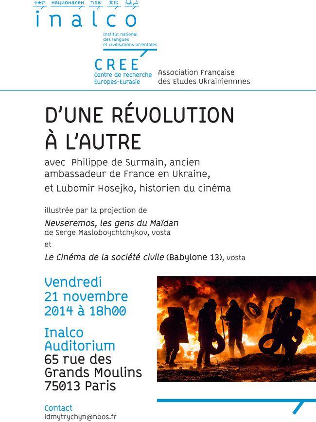 affiche-cinema-ukraine-21-11-2014.jpg