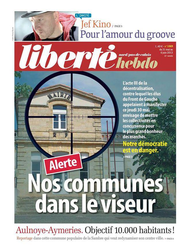 Liberte-Hebdo-1069.jpg