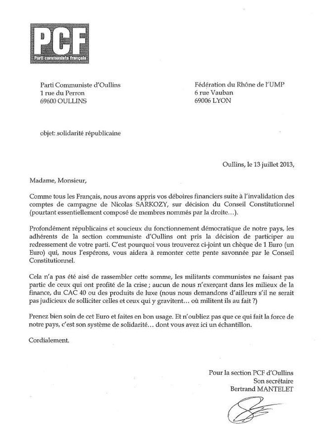 Courrier-PCF-Oullins.jpg