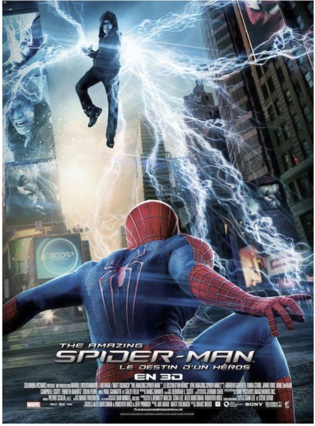 spiderman-copie-1