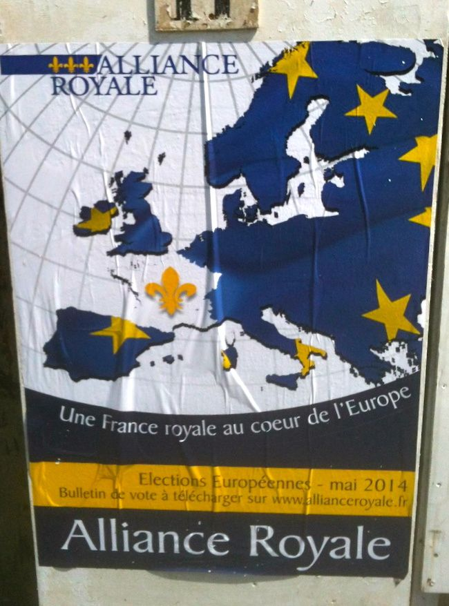 2014-05-16-Elections-europeennes---Quel-bordel. 1704