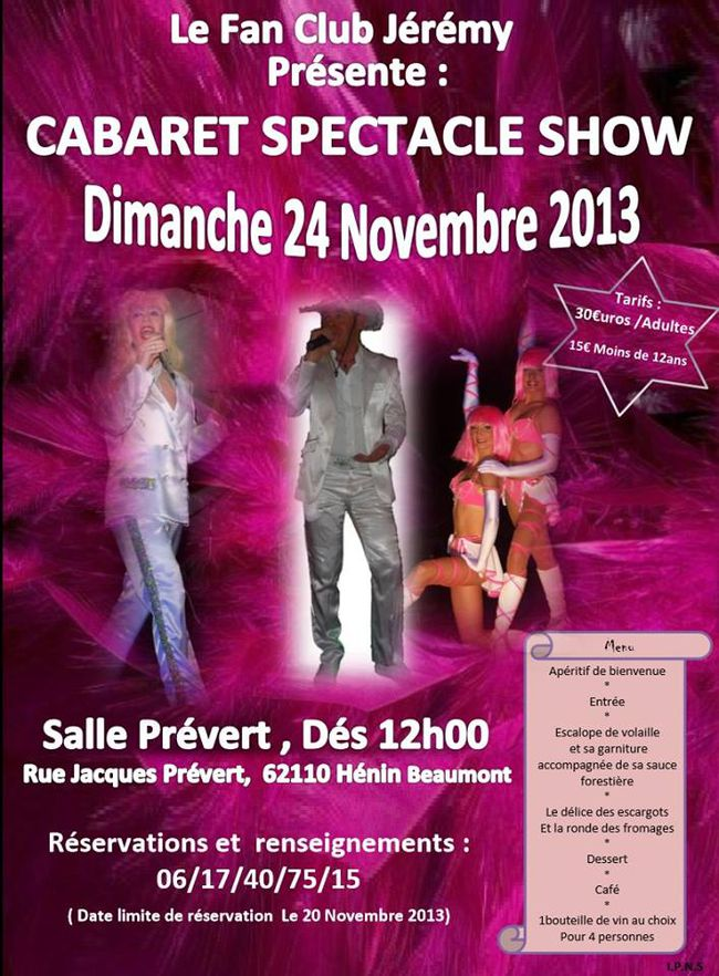 Affiche-spectacle-Jeremy-Equeter-24-11-13.jpg