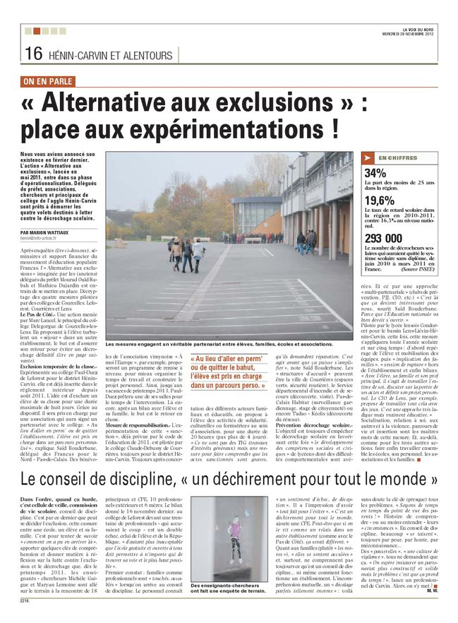 Article-VDN-alternative-aux-exclusions-28-11-12.jpg