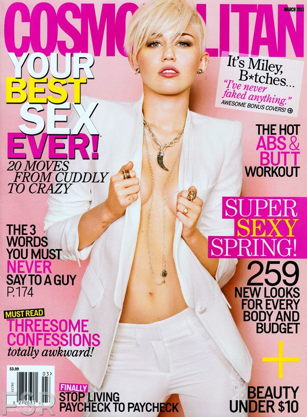 Miley-Does-Cosmo3.jpg