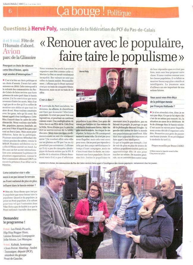 Interview-Herve-Poly-Liberte-03-05-13.png