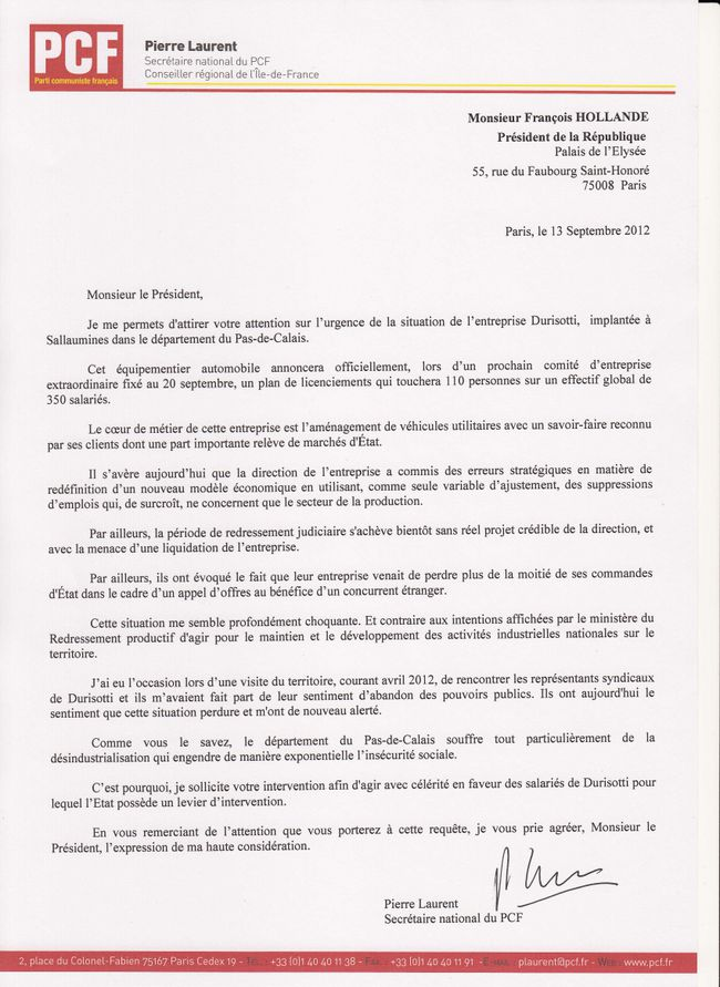 Courrier-Pierre-Laurent-Durisotti-13-09-12.jpg