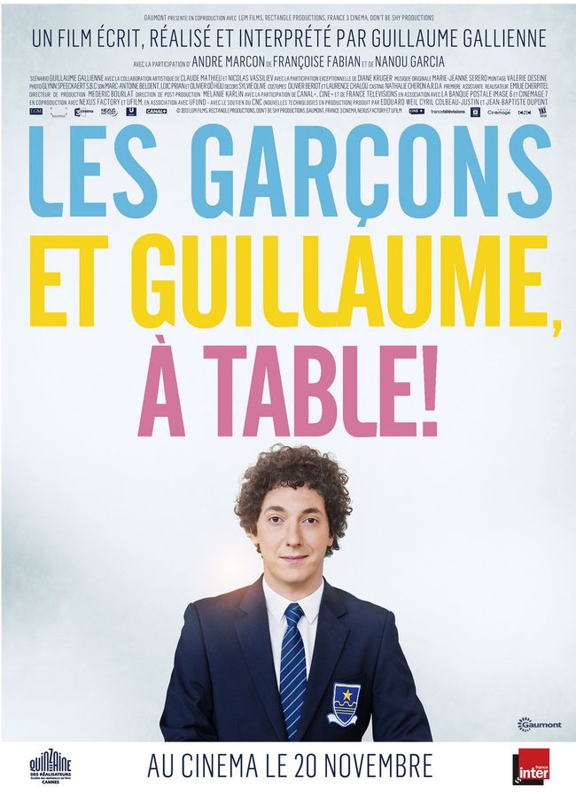 Les-garcons-et-Guillaume-a-table-.jpg