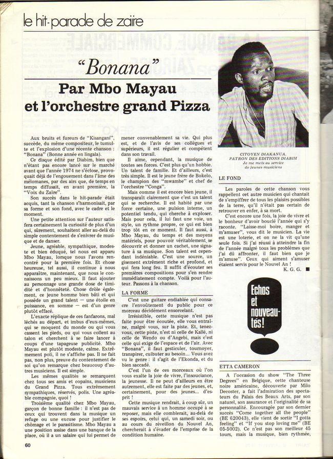 Blo Za+»re 1975 045