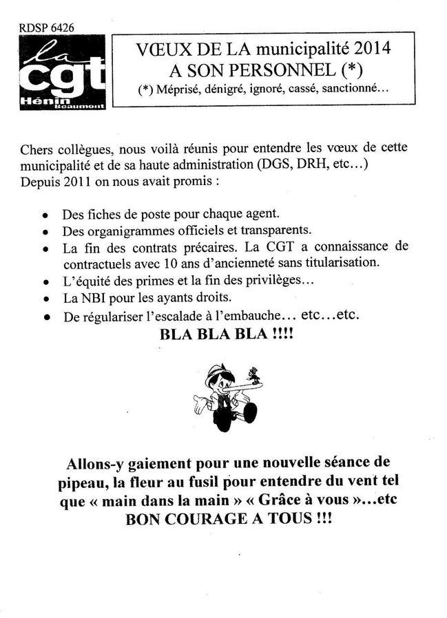 Tract-CGT-15-01-14.jpg