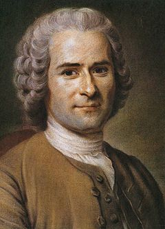 240px-Jean-Jacques_Rousseau_-painted_portrait-.jpg