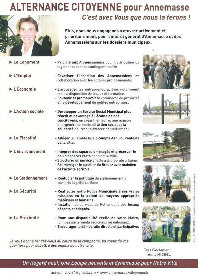 Tract-1-elections-municipales-verso.jpg