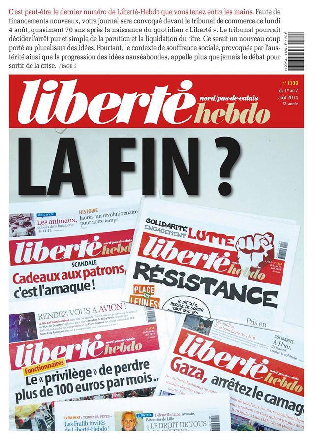 Liberte-Hebdo-1130.jpg