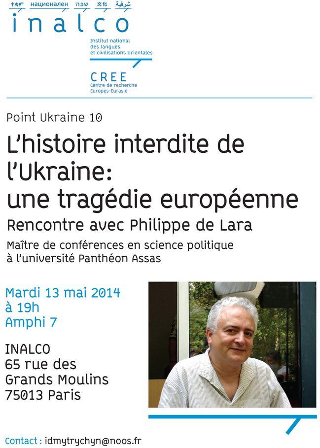 conference-Ukraine-13-mai-2014-philippe-de-lara.jpg