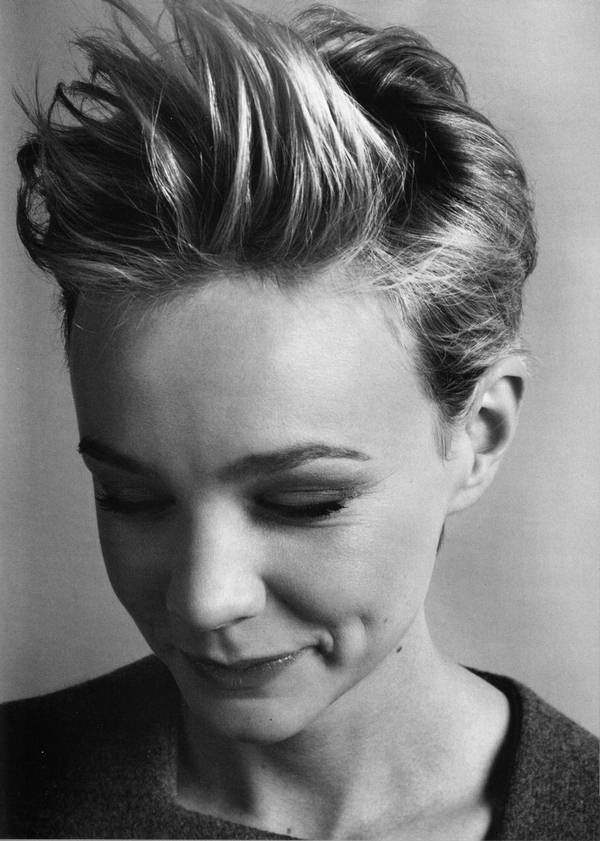 Carey-Mulligan-Elle-2