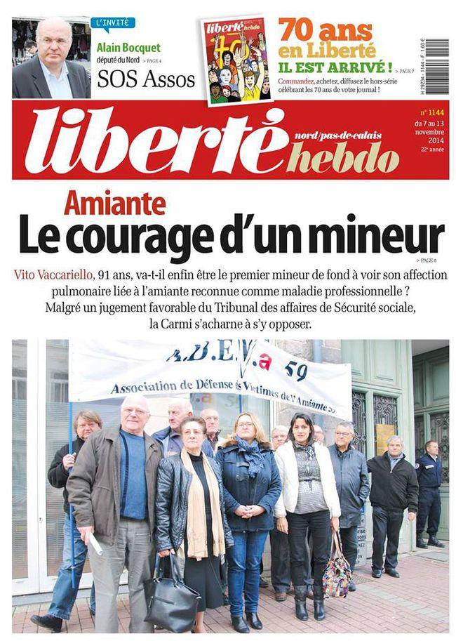 Liberte-Hebdo-1144.jpg