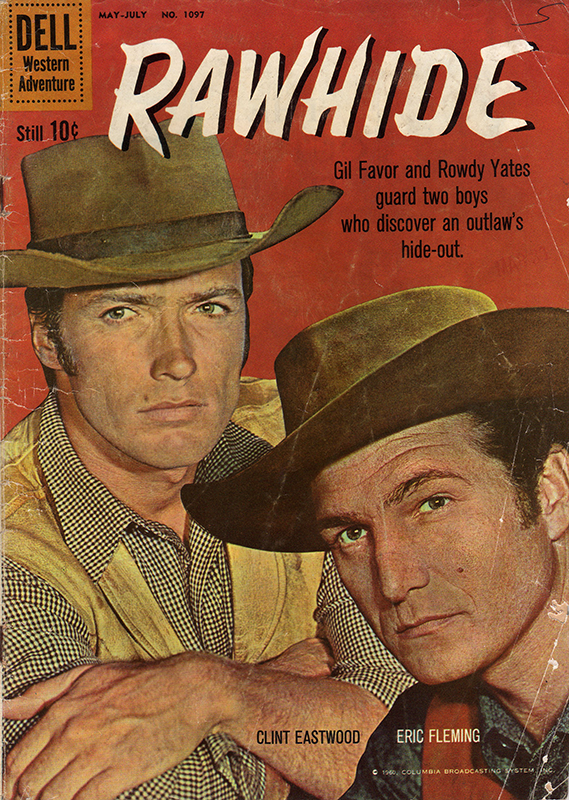 Clint-EASTWOOD--Rawhide--1097--May-July-1960.png