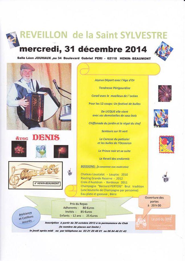Affiche-reveillon-Saint-Sylvestre-age-dor.jpg