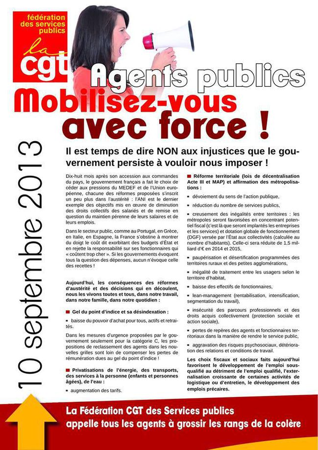 Tract-CGT-services-publics-10-09-13.jpg