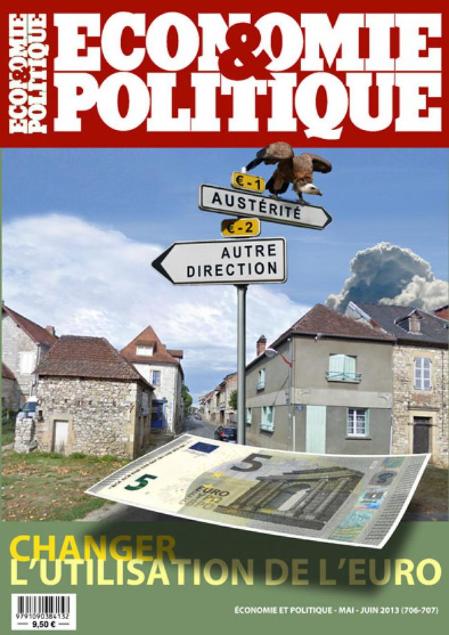 Economie-et-politique-mai-juin-2013.jpg