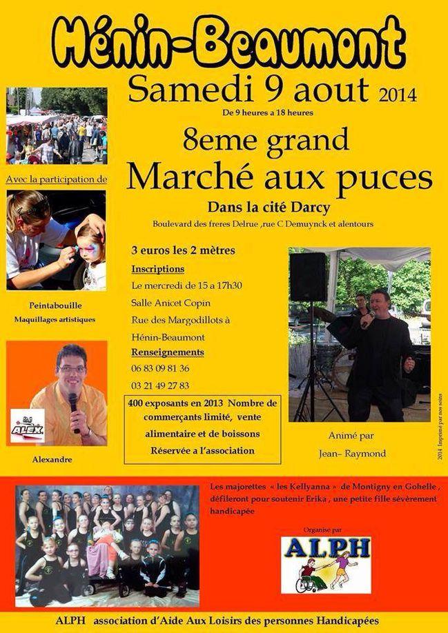 Marche-aux-puces-ALPH-2014.jpg