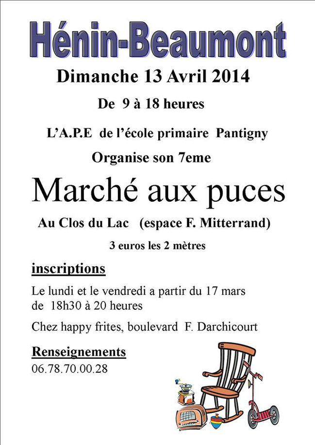 Marche-aux-puces-APE-Pantigny-13-04-14.jpg
